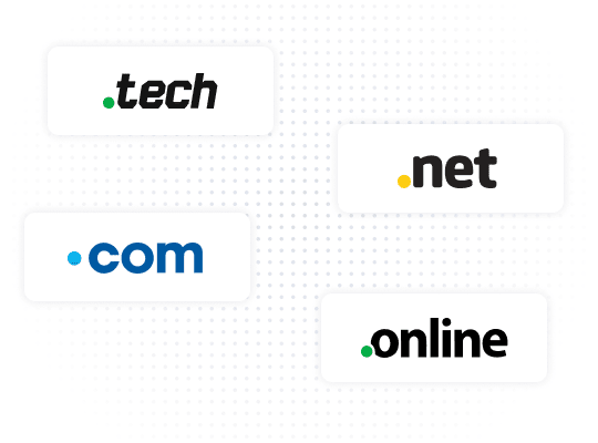 Domain Checker | Buy Domain | Starting from $0.99 Only