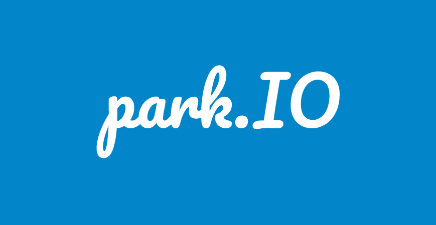 Park.io: How To Be The Best In Domain Catching? And How Getting Expired Hacker Style Domains Became A Big Project