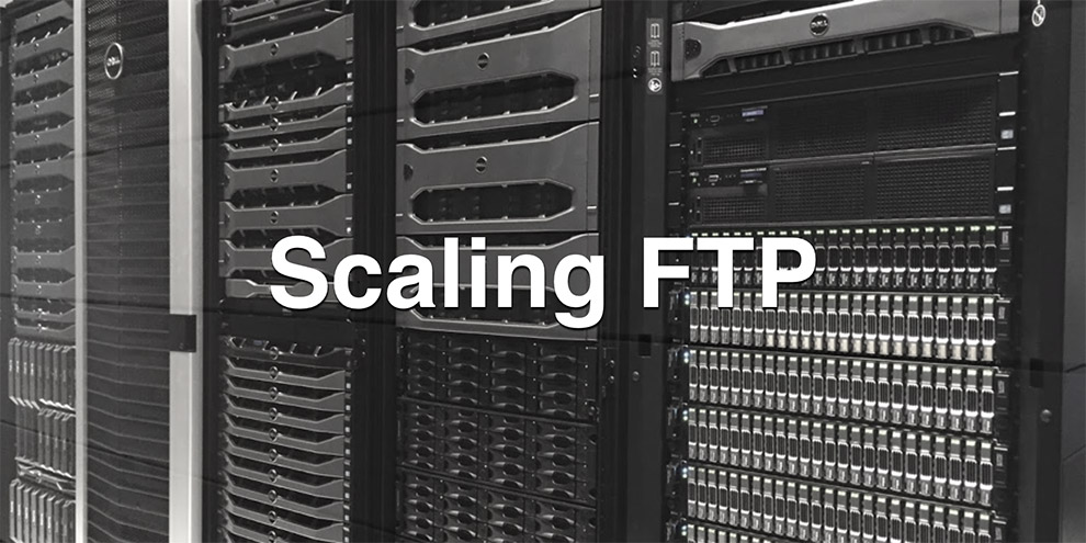 Scaling FTP at 000webhost.com