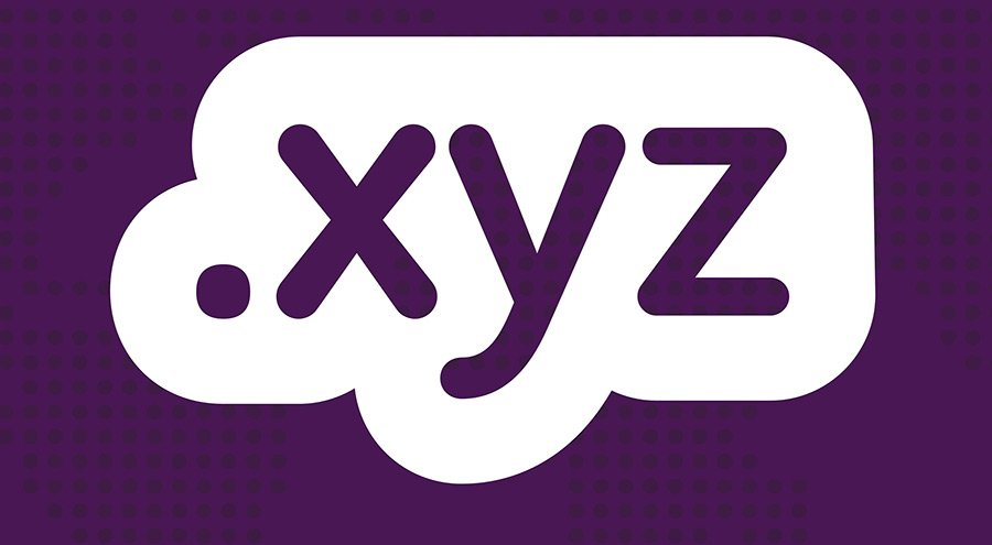 Why We Believe .XYZ Domain is The New .COM