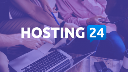 Hosting24-migrated-to-hostinger-cloud