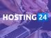 Hosting24-migrated-to-hostinger-cloud