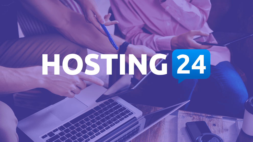 Hosting24 migrates to Hostinger Cloud infrastructure