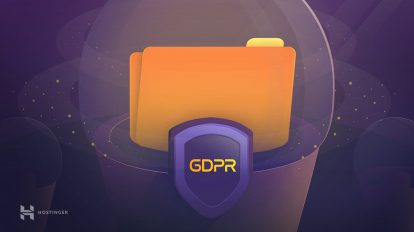 what-GDPR-means-for-Hostinger