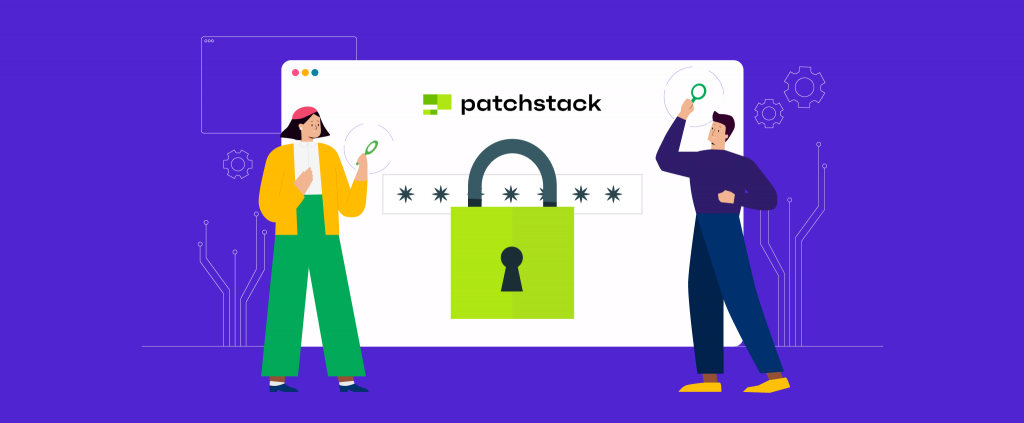 Hostinger Users Can Now Benefit From Patchstack WordPress Security