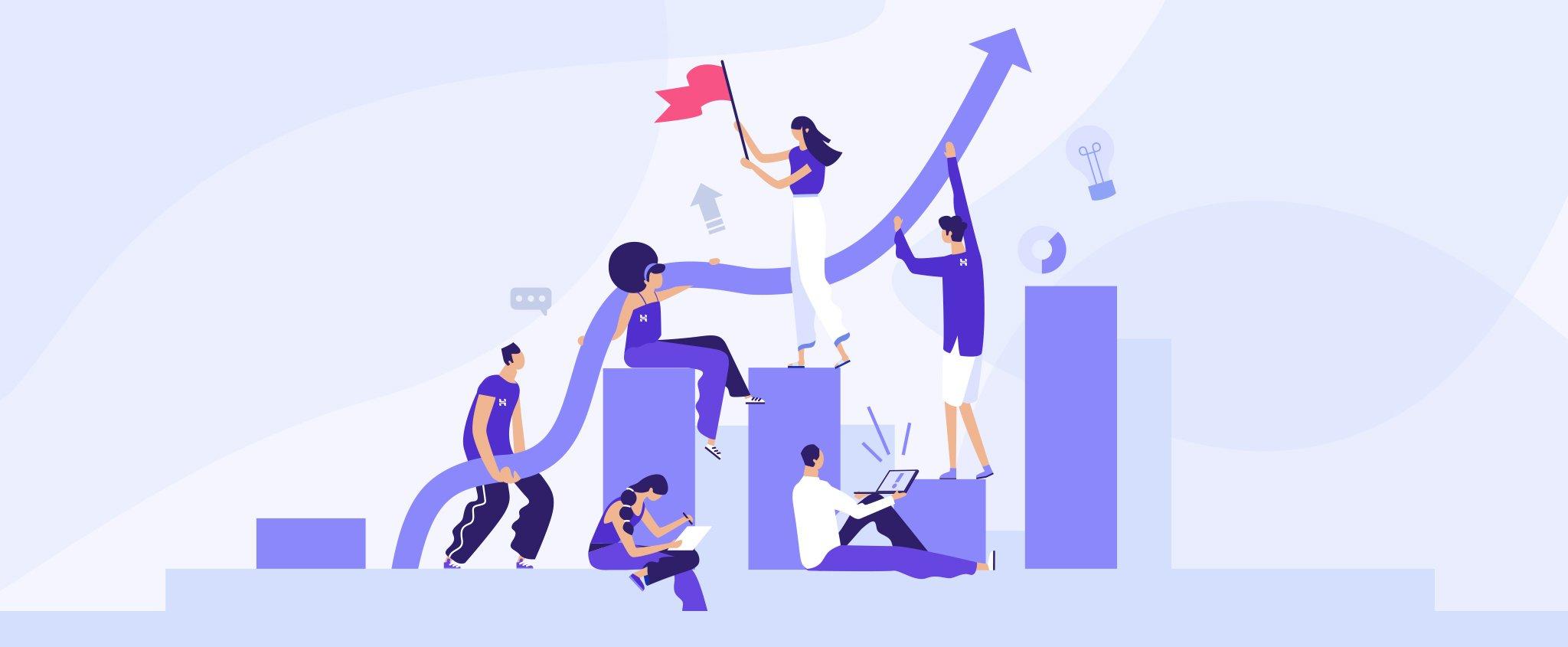 Customer Success: A Specialist's Journey
