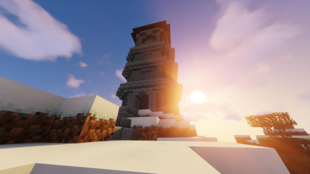 Minecraft en Hostinger