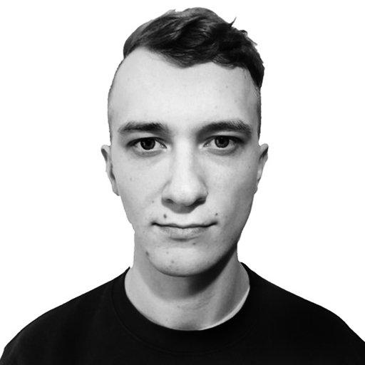 Paulius Naudžiūnas, especialista junior en éxito del cliente