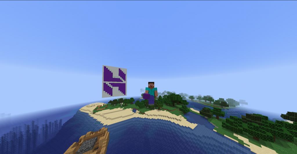 Hostinger y Minecraft