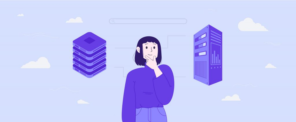 What Is Shared Hosting & How Does It Work