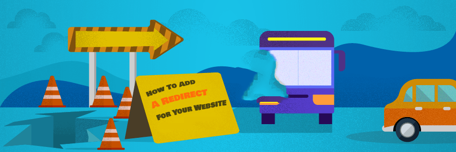 How to Redirect a Domain: A Complete Guide for Beginners