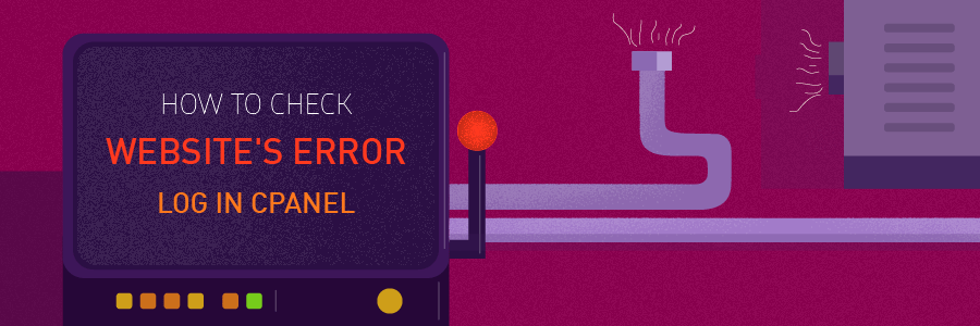 How to Check Your Website's PHP Error Log