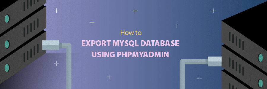 Find Out The Main Difference Between MySQL and SQL Server