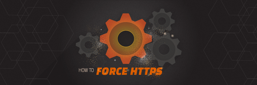 How to Force HTTPS using .htaccess (Updated  2021)