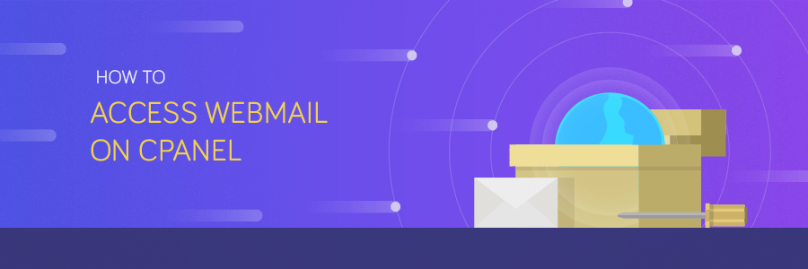 What Is cPanel Webmail and How to Access It