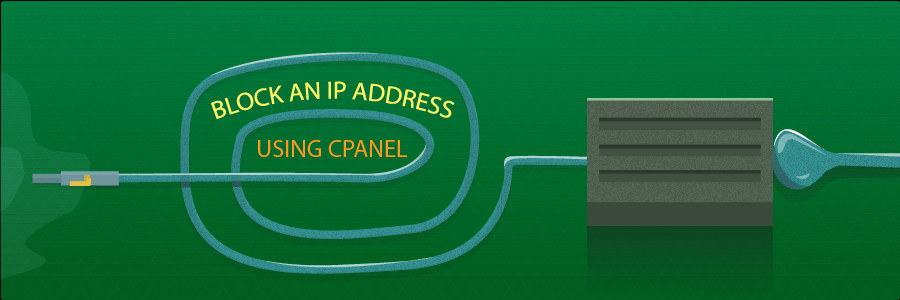 How to Create Additional Users via cPanel's User Manager tool