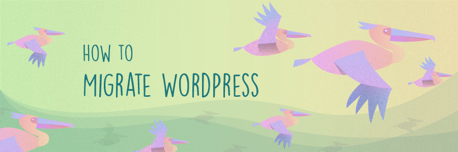 How to Migrate WordPress the Right Way: A Comprehensive Guide