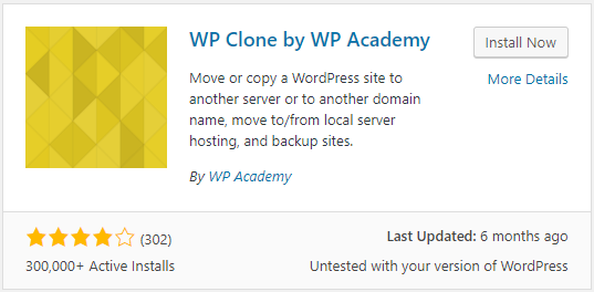 wp-clone-by-wp-academy-plugin