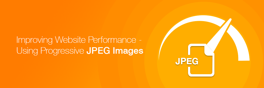 Progressive JPEG images: What Is It and How It Can Improve Website Performance