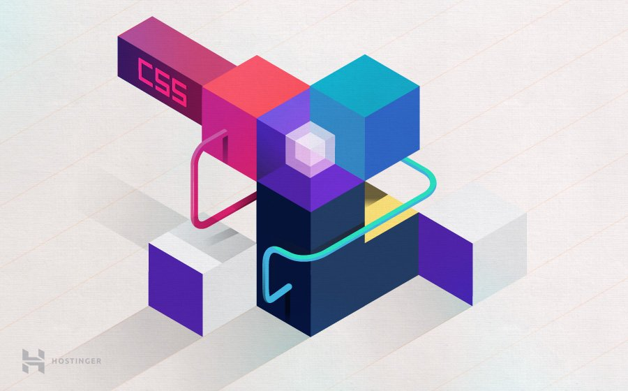 Three Different Types Of Css Styles The Complete Guide