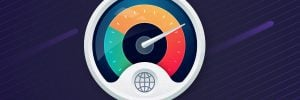 Improving Website Performance - Using A Content Delivery Network (CDN)