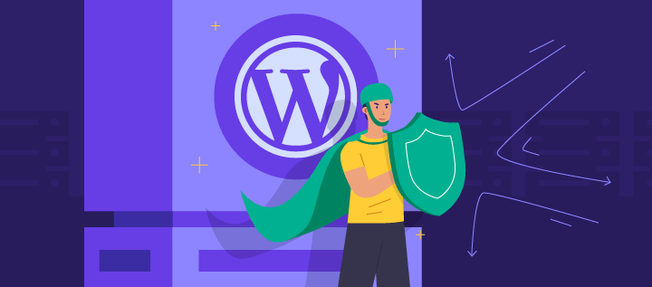 How to Secure WordPress: 21 Ways to Protect Your Website