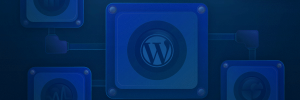 Install WordPress manually, using an auto-installer, and locally