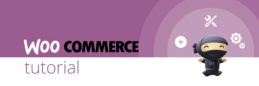 WooCommerce Tutorial: How to Set Up Ecommerce on WordPress