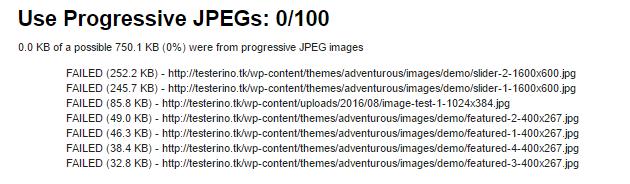 0/100-progressive-JPEG-image-score