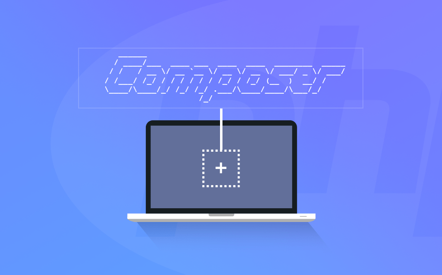 How to Install and Use Composer