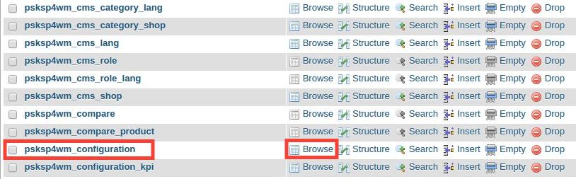 PrestaShop-changing-domain-using-phpmyadmin