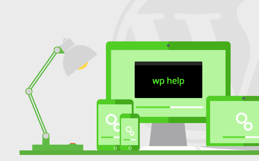How to Install and Use WP-CLI to Manage a WordPress Blog