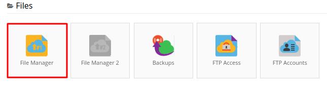 file-manager-location-in-hostinger-control-panel
