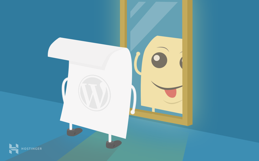 WordPress Duplicator Database Error