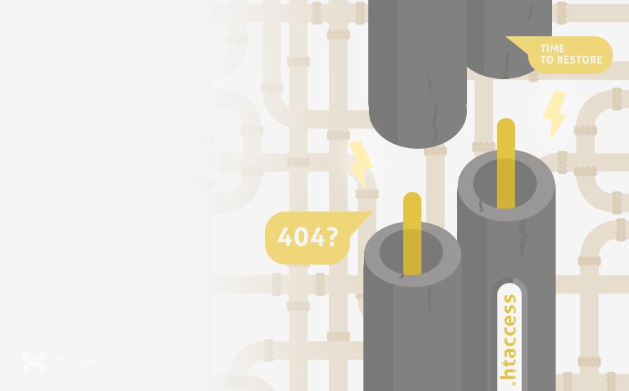 Wordpress 404 Plugin - FIX Wordpress Errors