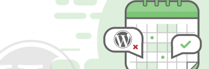 How To Fix WordPress Missed Schedule