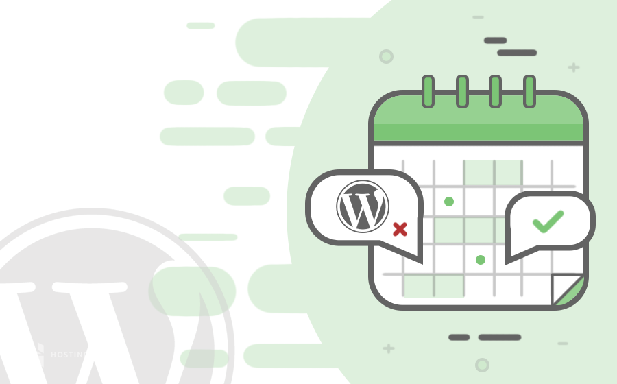 How To Fix WordPress Missed Schedule