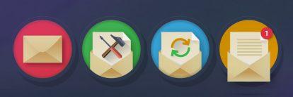 Zoho Mail Setup Tutorial
