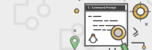How to Use Find and Locate Commands In Linux