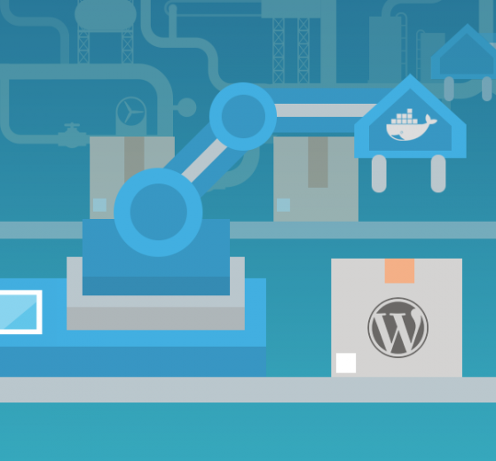 How to Install WordPress on Docker (Windows, MacOS and Linux)