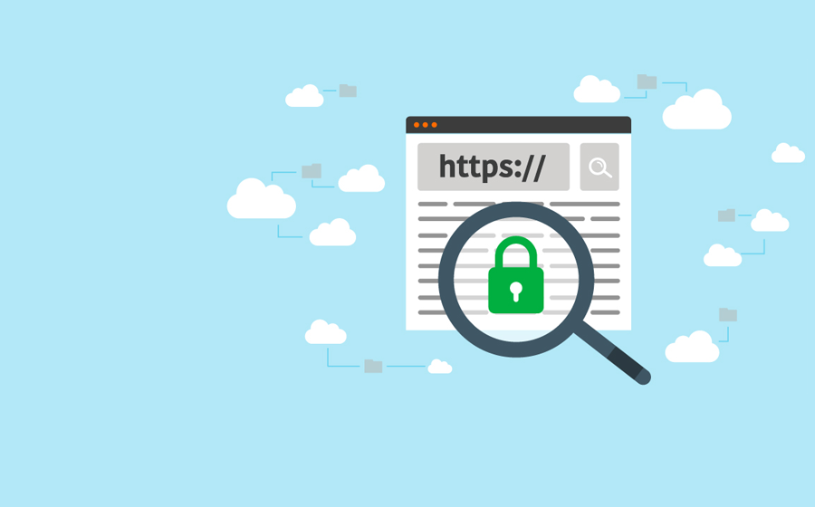 Why Ssl 3 Benefits Of Using Ssl Certificate