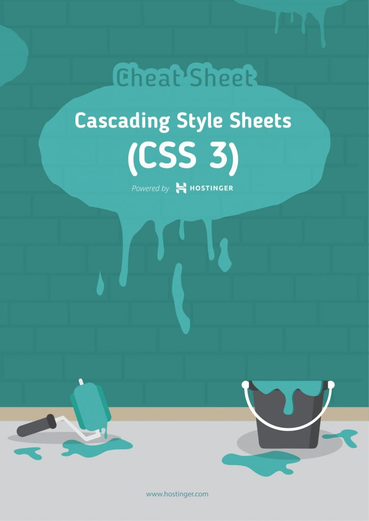 css the definitive guide 4 pdf