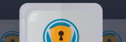 Locked out of WordPress Admin