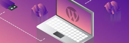 How to Fix WordPress Login Redirect Loop Issue