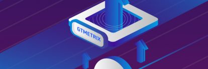 How To Use GTMetrix to Test Website's Speed
