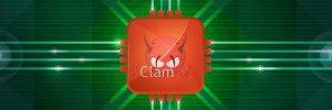 How to Install ClamAV on CentOS 7
