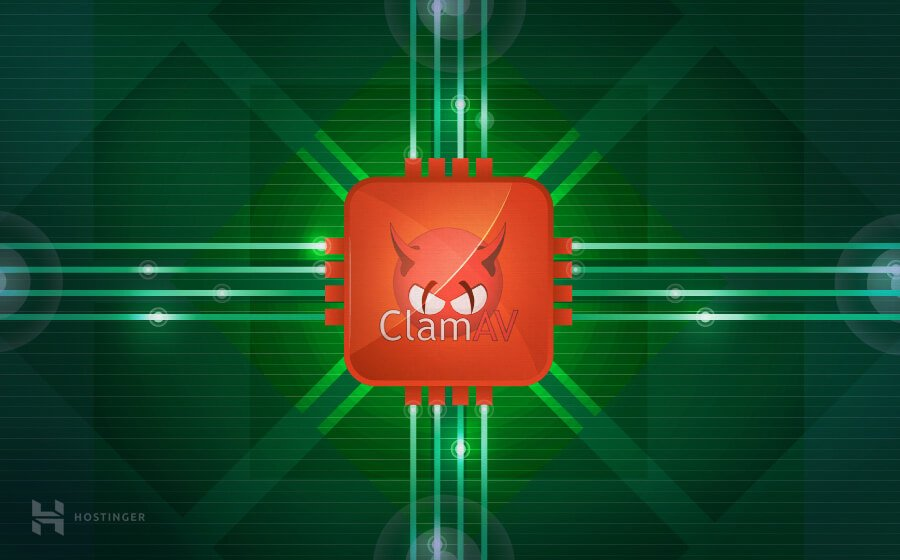 How to Install ClamAV on CentOS 7