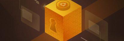 Iptables Tutorial - Securing Ubuntu VPS with Linux Firewall