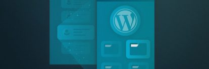 How to Create and Manage WordPress User Roles and Permissions