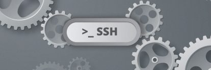 SSH tutorial How Does SSH Work